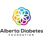 Alberta Diabetes Foundation