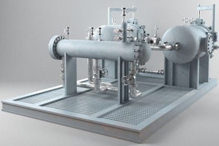 Hydrocarbon Recovery Technology (HRT)